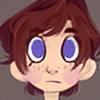 TrashySilvCheek's avatar