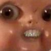 TrashyTECW's avatar