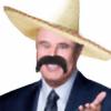 TrashyTromboneKid's avatar
