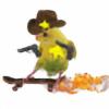 TrashyVomit's avatar