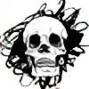 trastito92's avatar