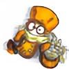 Tratas's avatar
