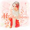 tratra501's avatar