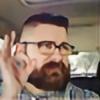 TrattoScatto's avatar