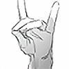 traud's avatar