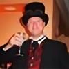 Traugstenthorn's avatar