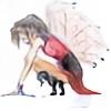 Traum-Fabrik's avatar