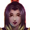 Trauma-a's avatar