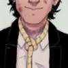 Traumagician's avatar