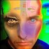 traumakelp's avatar