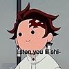 TraumatizedTissue's avatar