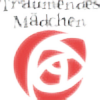 Traumendesmadchen's avatar