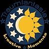 traumfantasie's avatar