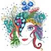 traumgilde's avatar
