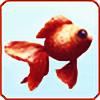 traumtaenzer's avatar