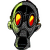 traumwelt75's avatar