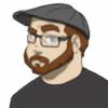 trav-mcdan's avatar