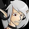 Travallian's avatar