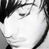 TRAVARTS's avatar