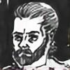 TRAVAVIS's avatar