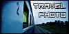 Travel-Photo's avatar