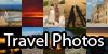Travel-Photos's avatar