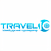 travel10's avatar