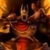 traveleroftime1982's avatar