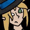 TravelerViridi's avatar