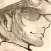 TravelerWhereof's avatar