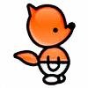 travelfox's avatar