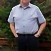 TravelGuru146's avatar