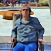 Traveling-Wheelchair's avatar
