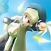 Traveling-Wizardling's avatar
