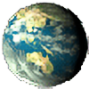 travelingman's avatar
