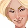 travelingpantscg's avatar