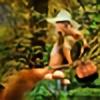 travelingsquirrel's avatar