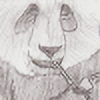TravellingPanda's avatar
