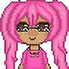 TravellingThinker's avatar