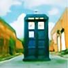 TravelsByTARDIS's avatar