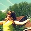 traveltoEstelion's avatar