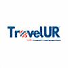 travelurhydrabad's avatar