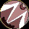 traverse-panic's avatar