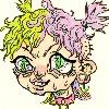Traversee's avatar