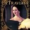 traviatasemprelibera's avatar