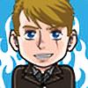 Travicor's avatar