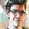 Travis-Anderson's avatar