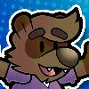 Travis-CJ's avatar