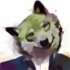 Travis-Clarke's avatar