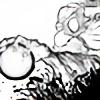 Travis-Miyagi's avatar